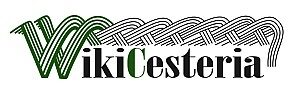 Wikicesteria